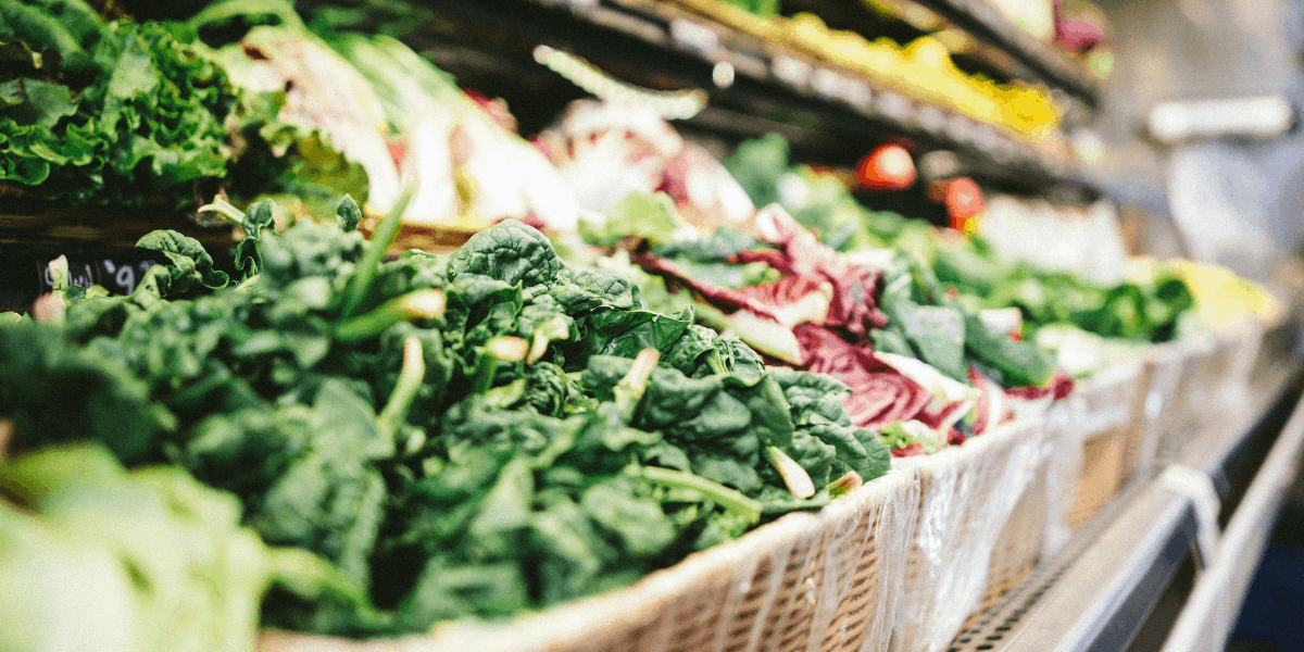 Ultimate Guide: Grocery Shopping on a Budget without Coupons!