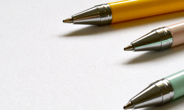 13 Gorgeous Free Printable Budget Templates to Rock Your Family Finances