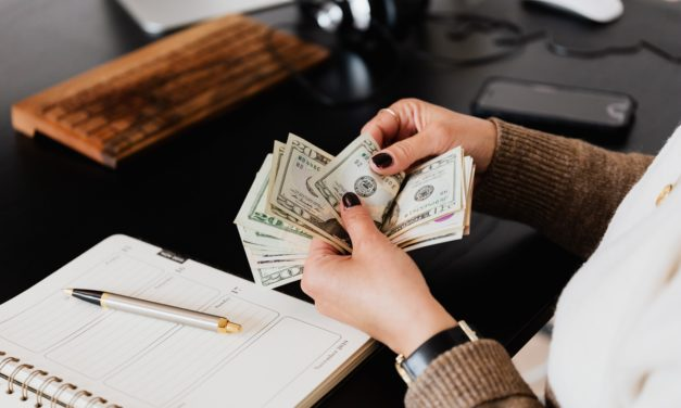 30 Mom-Approved Ways to Grow Your Money (Instead of Pinching Pennies!)