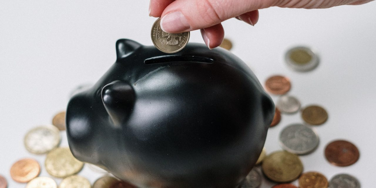 10 Ideas to Build an Emergency Fund—FAST