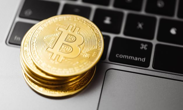 A Beginner's Guide to Cryptocurrency