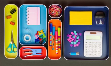 Top Tips for Parents to Save on Back-to-School Expenses